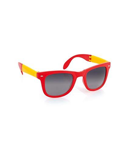 Gafas Sol Stifel ESP