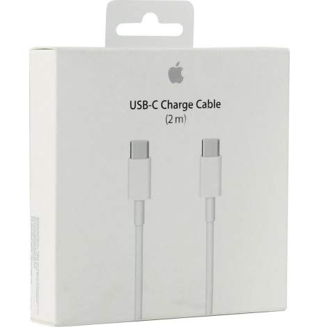 Apple USB-C-Ladekabel (2m)