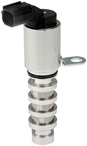 Dorman 918-076 Engine Variable Valve Timing (VVT) Solenoid for Select Honda Models