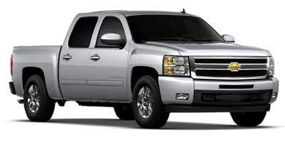 Amazon Com 2012 Chevrolet Silverado 1500 Reviews Images