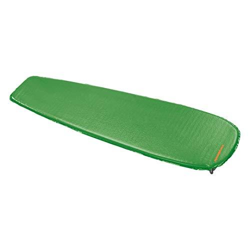 Trangoworld Skin Micro Lite Colchoneta, Unisex Adulto, Verde (Picante), Talla Única