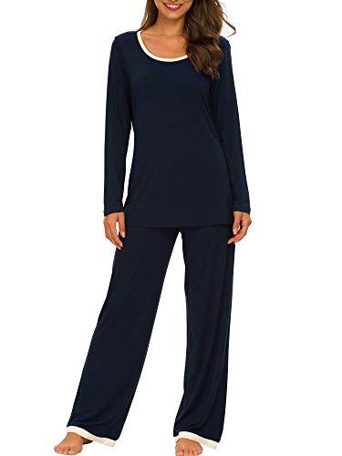 Pijama 3xl marca Houmagic