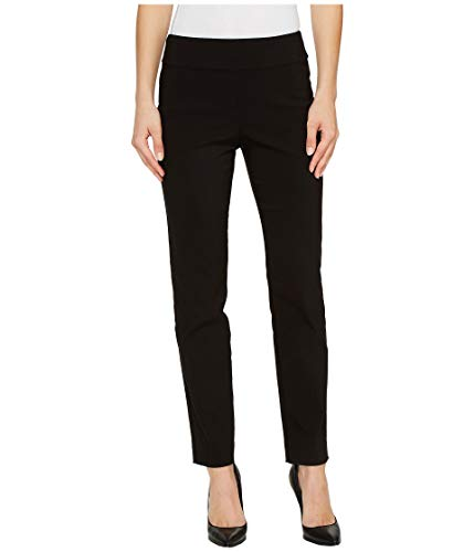 10 best black ankle pants size 12 for 2021