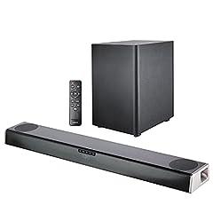 S61388 Soundbar