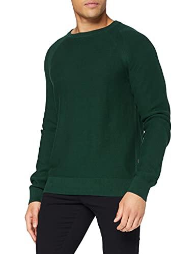 Dockers Crewneck Sweater Jersey,...