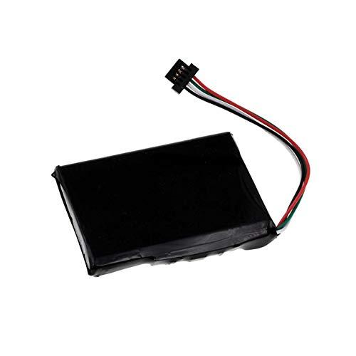 Batería para Acer Modelo 20-00598-04A WD