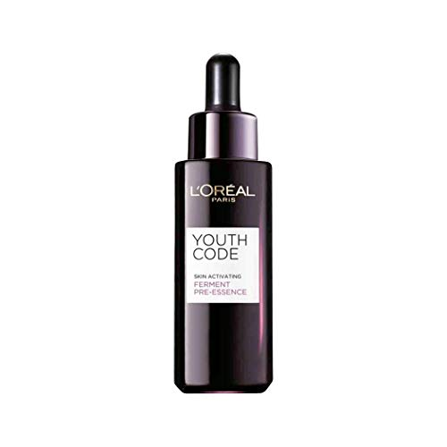 L\'Oreal Youth Code Pre-Essence 30ml/1oz - Hautpflege