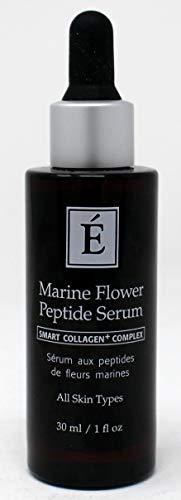 Eminence Organic Skincare Marine Flower Peptide, Serum, 1 Ounce