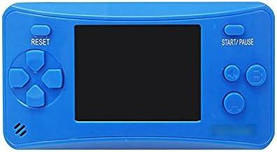 (シヤオ ミー) GPD カメラ機能付きマルチメディア携帯型 ゲーム コンソール [並行輸入品]