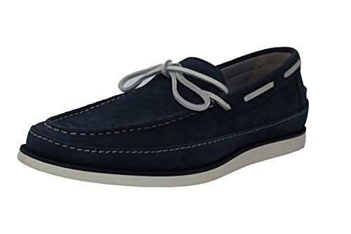 Top 10 best selling list for mens dress up shoes