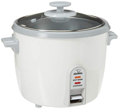 12 cup aroma rice cooker - 6