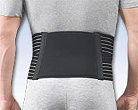 Best fla orthopedics thermal lumbar support Reviews