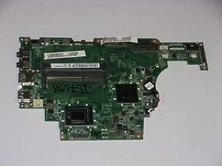 GAOCHENG Tablet Motherboard for Lenovo IdeaPad Miix 2 8 ZIJH0 MB W8P 2G 64G WiFi 90005263
