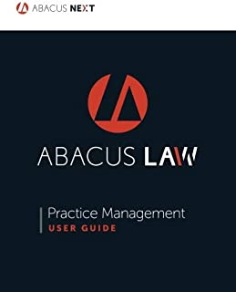 Best abacus user guide Reviews