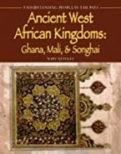 Best the west african kingdoms Reviews