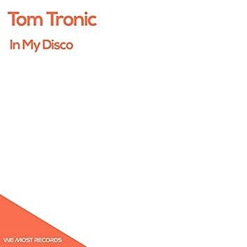 In My Disco