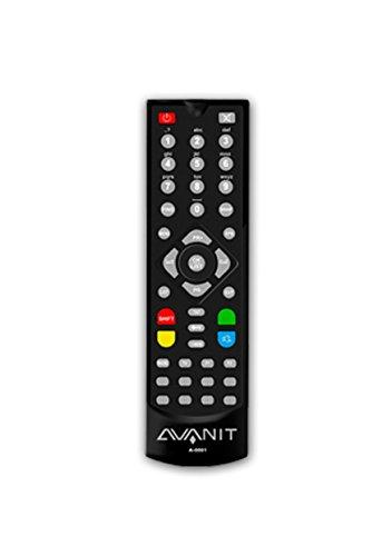 Original-Fernbedienung Avanit CSD1