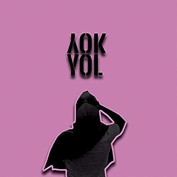 Yok Yol (feat. Uğur Sekmen)
