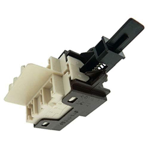 Selector de encendido/apagado (303626-28658) Lavavajillas 32 x 3347 Brandt