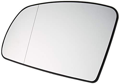 Van Wezel 3781837 Spiegelglas, Außenspiegel