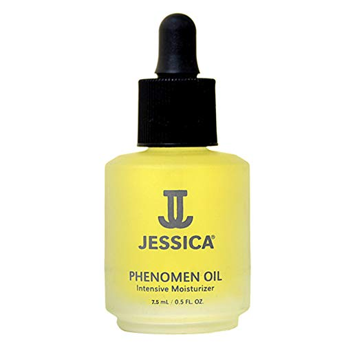 Jessica Cosmetics Phenomen Oil, 14.8 ml