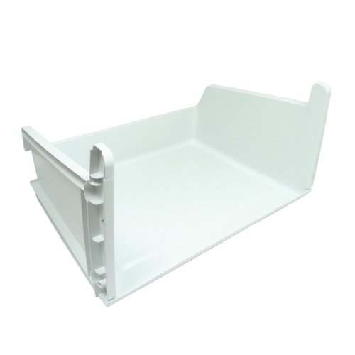 Bosch frigo congelatore Frozen food Container cassetto