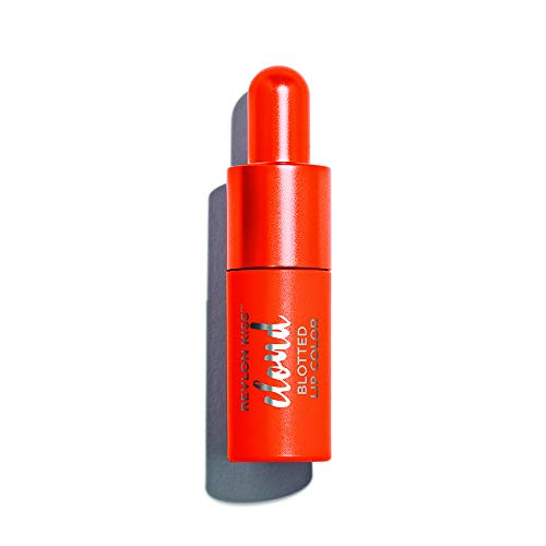 Sephora Blush marca Revlon