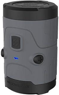 مكبر صوت بلوتوث ضد الماء من سكوتش ، متعدد الالوان ، BTH2OGY