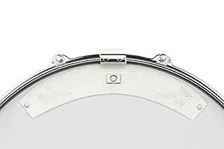 scheda accessori per pelli - snareweight m80w magnetic drum damper