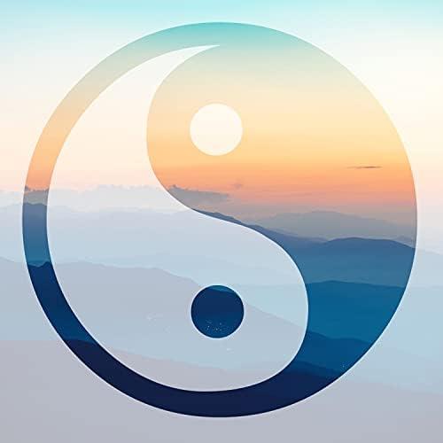 Musique Zen, Relaxation Détente & Musique Relaxante
