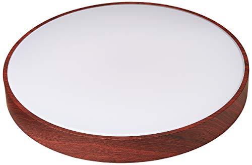 luz techo madera de la marca Tecnolite