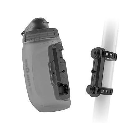 XLC WB-X0 Fidlock Adapter Connector bottles each other for Fidlock Bottles Twist
