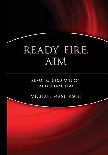 Preisvergleich Produktbild Ready,  Fire
