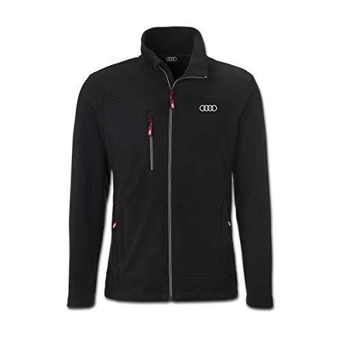 Audi Sport GmbH -  Audi collection