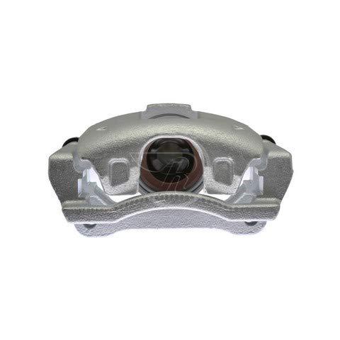 Raybestos Element3 FRC11880N