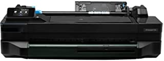 Amazon.es: A1 - Impresoras / Impresoras y accesorios: Informática