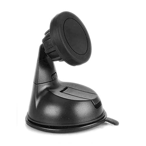 Rohent Windshield Suction Cup Mount Bracket for 4.3/5 inch Display Monitor of Backup Camera