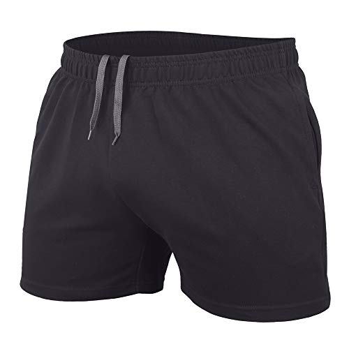 Top 10 best selling list for 5 inseam