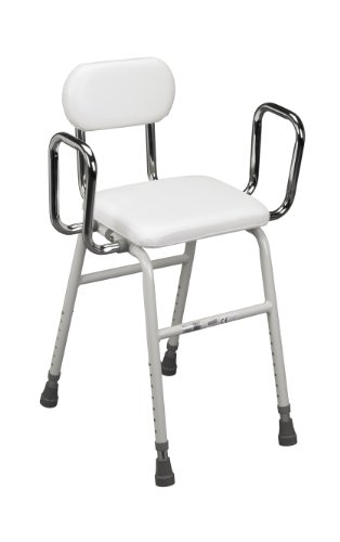 Best  Chairs For The Elderly