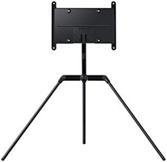 Samsung VG-SEST11K Studio Stand