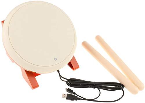 Taiko Drum Taiko No Tatsujin Controller Taiko strumento + bastone e supporto per Sony PS4 Slim Pro