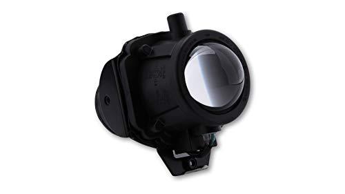 SHIN YO Ellipsoidscheinwerfer Abblend- und Fernlicht Funktion