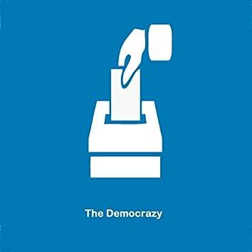 The Democrazy