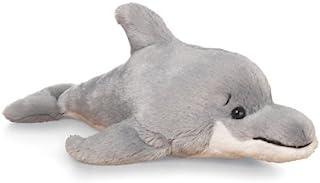 Webkinz Bottlenose Dolphin by Webkinz
