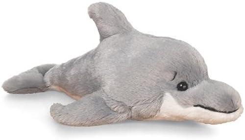 bajo precio del 40% Webkinz Webkinz Webkinz Bottlenose Dolphin Plush Toy with Sealed Adoption Code by Webkinz  Ven a elegir tu propio estilo deportivo.