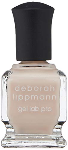Deborah Lippmann Nail Polish, A Fine Romance, 0.5 fl. oz.