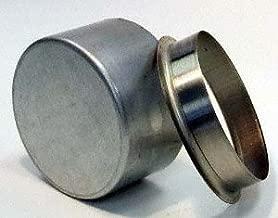 SKF 99156 Speedi-Sleeves