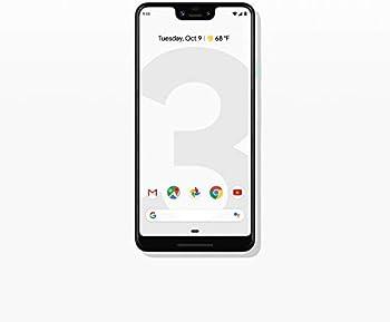 Google Pixel 3XL 6.3