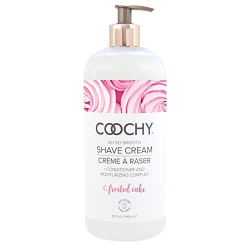 Women's Shaving Creams