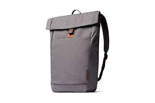 Bellroy Studio Stylish Backpack